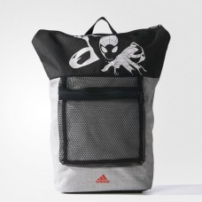 Рюкзак Adidas MARVEL SPIDER-MAN BACKPACK