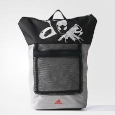 Рюкзак Adidas MARVEL SPIDER-MAN BACKPACK