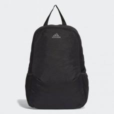 Рюкзак Adidas Classic Backpack Black CG1525