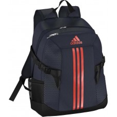 Рюкзак ADIDAS BACKPACK POWER II