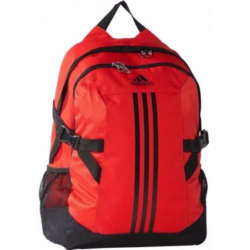 Рюкзаки adidas каталог рюкзак школьный x-robots