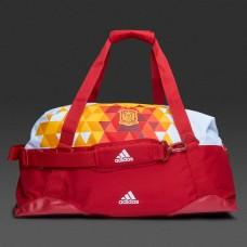 Спортивная сумка Adidas Spain Team Bag