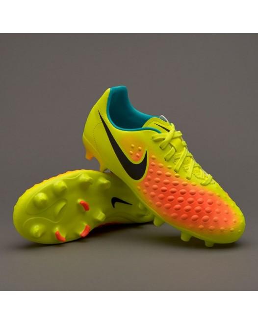 Бутси Nike JR MAGISTA OPUS II FG 844415-708