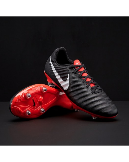 Бутси Nike Tiempo Legend VII Academy SG  AH7250-006