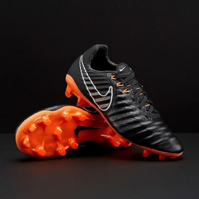 Бутсы Nike Tiempo Legend 7 Elite FG Junior AH7258-080