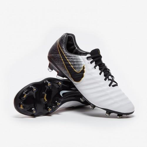 Бутсы Nike Legend 7 Elite FG AH7238-100