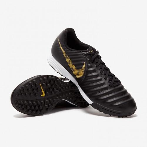 Сороконожки Nike Tiempo Legend VII Academy TF AH7243-077