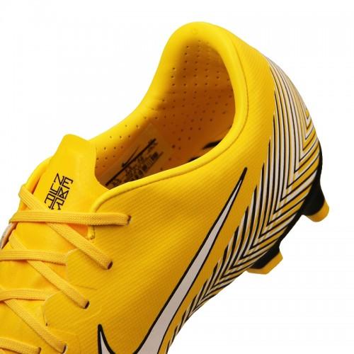Nike Vapor 12 Pro NJR AG AO3124-710