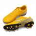 Бутсы Nike Vapor 12 Pro NJR AG AO3124-710