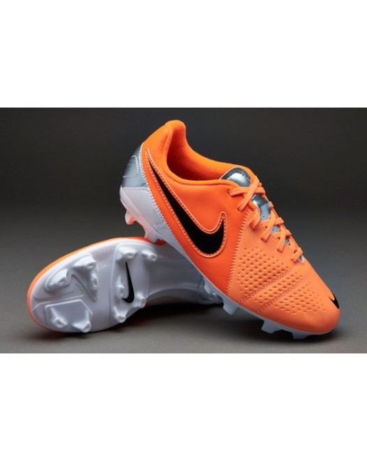 Бутсы Nike CTR360 Libretto III FG Junior 524927-800