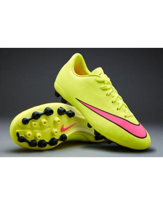Бутси Nike Mercurial Victory V AG 651637-760