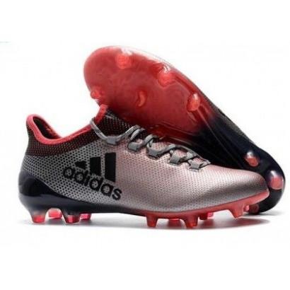 Бутсы Adidas X 17.1 FG DB1400