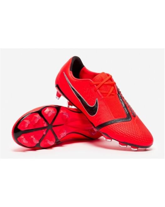 Бутсы Nike Phantom VNM Elite FG AO7540-600