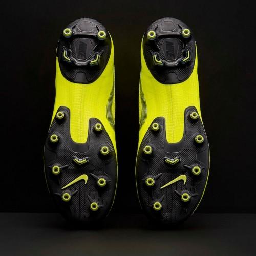 Бутсы Nike Mercurial Superfly 6 Elite AG-PRO AH7377-701