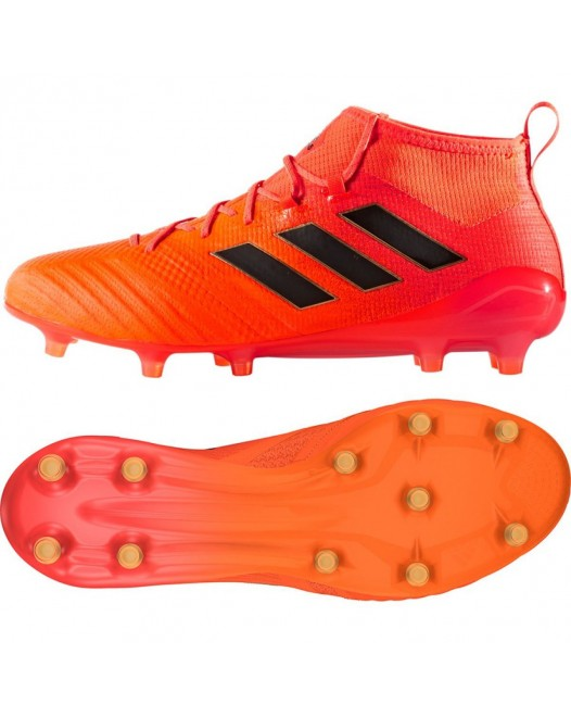 Бутсы Adidas ACE 17.1 FG S77036