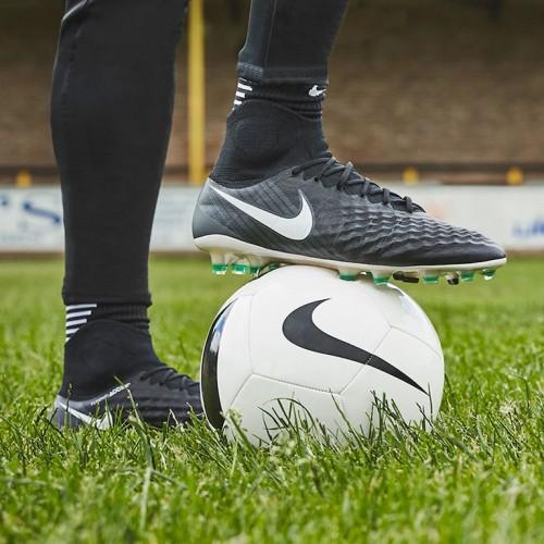 Бутсы Nike Magista Obra II FG 844595-002