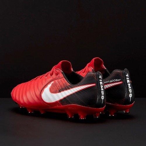 Бутсы Nike Tiempo Legend VII AG-PRO 897751-616