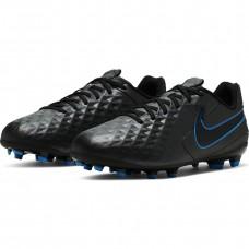 Бутси Nike JR LEGEND 8 ACADEMY FG/MG AT5732-004
