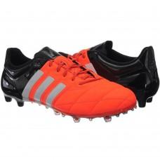 Бутси Adidas ACE 15.1 LTH FG/AG B32820
