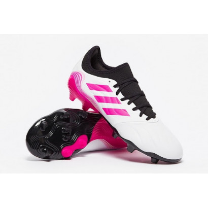 Бутси  Adidas Copa Sense.3 FG FW7934