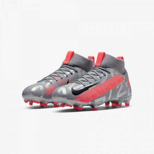 Бутси Nike JR SUPERFLY 7 ACADEMY FG/MG AT8120-906