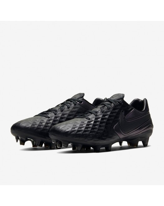 Бутси Nike Tiempo Legend 8 Pro FG AT6133-010