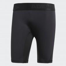 Термо білизна Adidas Alphaskin Short CF7299