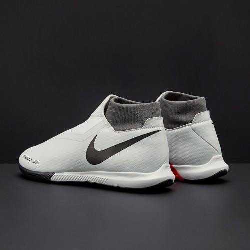 Nike Phantom VSN Academy DF IC AO3267-060
