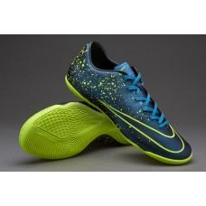 Футзалки  Nike Mercurial Victory IC 651635-440