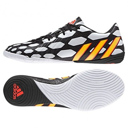 Футзалки Adidas predator absolado instinct in indoor M18606