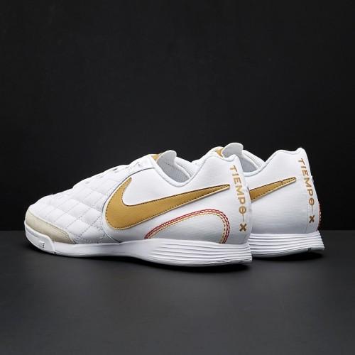 new arrivals 2924b 811dc Nike Legend 7 Academy 10R IC AQ2217-171