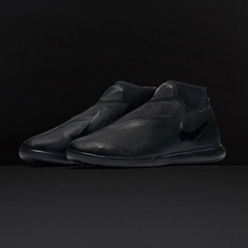 Футзалки Nike Phantom VSN Academy DF IC AO3267-001