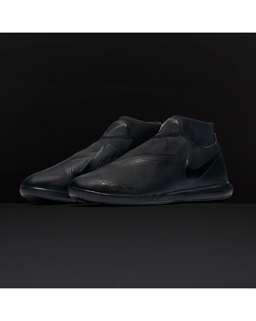Футзалки Nike Phantom VSN Academy DF IC AO3267-001