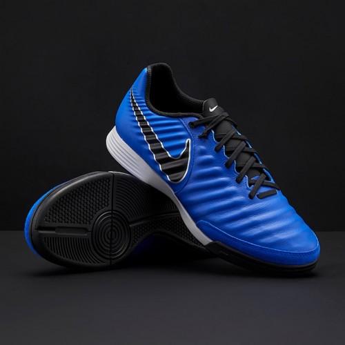 Nike Legend 7 Academy IC AH7244-400