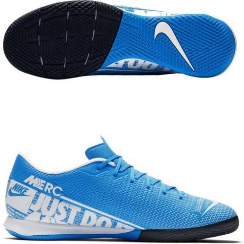 Футзалки Nike Vapor 13 Academy Ic AT7993-414