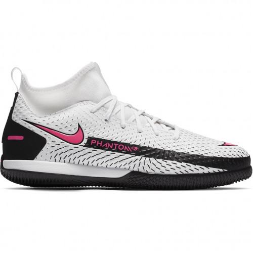 Футзалки Nike Phantom Gt Academy Df Ic Junior CW6693-160
