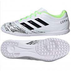 Футзалки Adidas Copa 20.4 IN EF1771