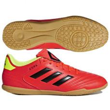Футзалки Adidas Copa Tango 18.4 IN DB2447