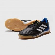 Футзалки Adidas Copa Sense .3 IN Sala FW6521