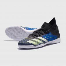 Футзалки Adidas Predator Freak.3 IN FY0748