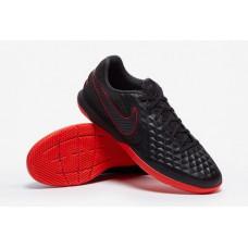 Футзалки  Nike React Tiempo Legend VIII Pro IC AT6134-060