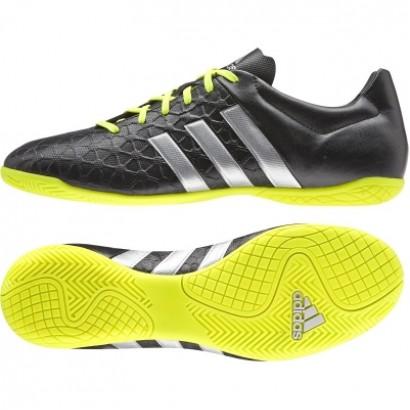 Футзалки Adidas ACE 15.4 IN B27008
