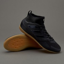 Футзалки Adidas ACE Tango 17.3 IN Junior CG3712