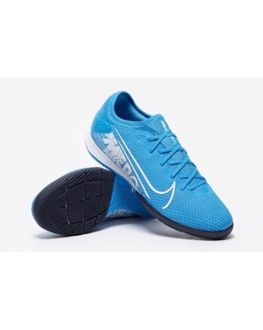 Футзалкы Nike Mercurial Vapor 13 Pro IC AT8001-414