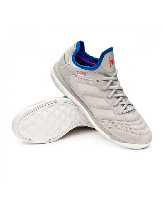 Футзалкы Adidas Copa Tango 18.1 TR DB2237