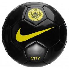 Футбольный мяч Nike Manchester City Supporter's SC2940-010