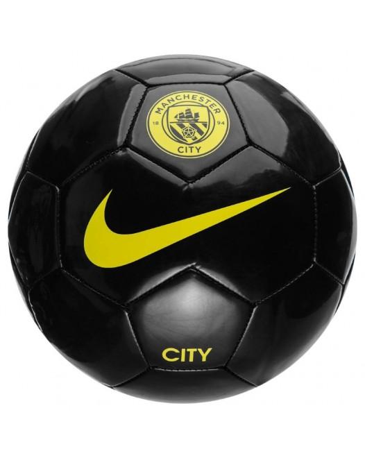 Футбольний мяч Nike Manchester City Supporter's SC2940-010
