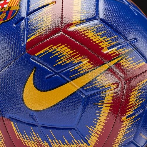 Nike FC Barcelona Strike SC3365-455