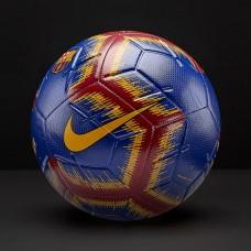 Футбольный мяч Nike FC Barcelona Strike SC3365-455