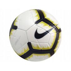 Футбольный мяч  Nike Strike SC3310-102